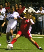 Cayman Islands News, Cayman Sports, Football