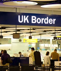 UK-Border-control-at-Term-007.jpg