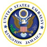 Cayman Islands News, Grand Cayman local news, US visa application