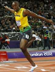 USAIN-BOLT-LONDON-OLYMPICS-2012.jpg