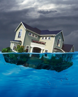 Underwater-House.jpg