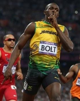 Usain_Bolt_150054741_620x350.jpg