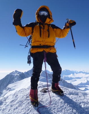 Vinson Summit 2 (315x400).jpg