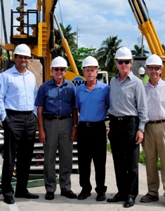 Cayman Islands news, Grand Cayman business news, Cayman  property development
