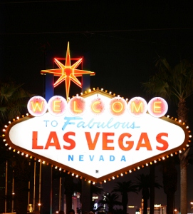 Welcome_to_Fabulous_Las_Vegas_sign (271x300).jpg
