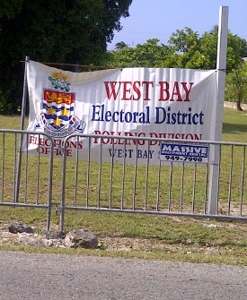West bay vote.jpg