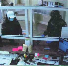 WestStar TV robbery Suspects cropped.jpg