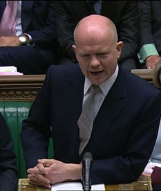 William-Hague-Prime-Minis-001.jpg