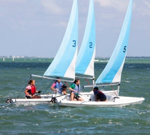 Windy conditions on the RBC Championships (300x270).jpg