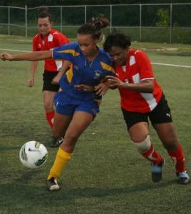 Women's League Week 3 075 (268x300).jpg
