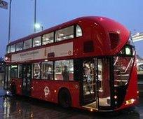 _57416356_bus_tfl.jpg