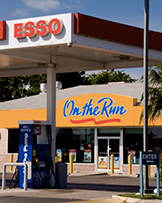 _DSC2194-mikes_esso-108_walkers-rd.png