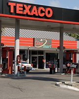 _DSC2199-mctaggart_texaco-435_walkers-rd_0.png