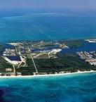 Cayman Islands News, Grand Cayman local news, Cayman Real Estate