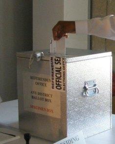 ballot box hand.jpg