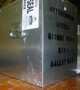 ballotboxref1 (268x300).jpg