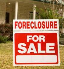 bank-foreclosed-homes-in-jamaica.jpg