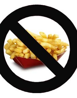 banned-fries.jpg
