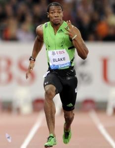 blake (1) (233x300).jpg