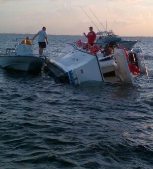 boat sinkin.jpg