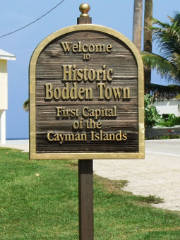 boddentownsign.png