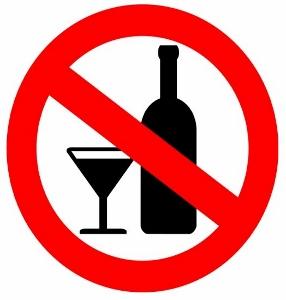 booze (286x300).jpg