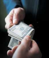 bribe_0.jpg
