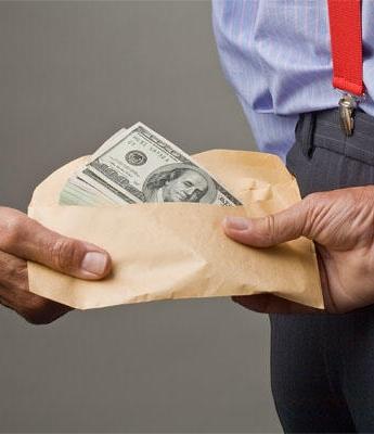 bribery.jpeg