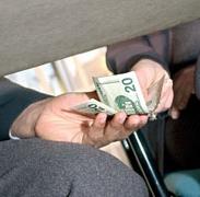 bribery_1.jpg