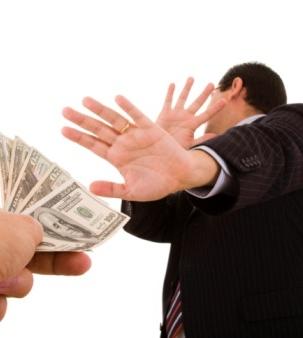 bribery_2.jpg