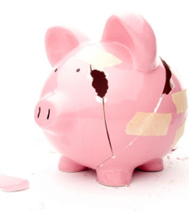 broken-piggy-bank-large_0.jpg