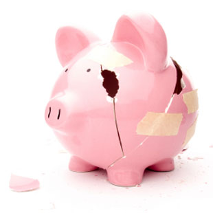 broken-piggy-bank-large_1.jpg