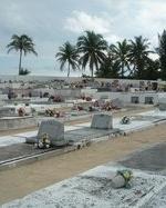 bt cemetery.jpg