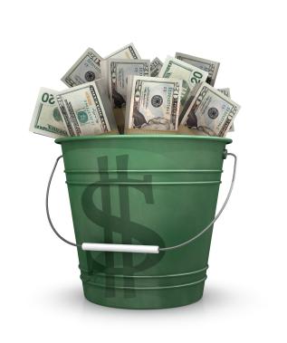 bucket cash.jpg