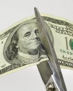 budget-cuts-300x300.jpg