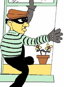 burglar (220x300).jpg