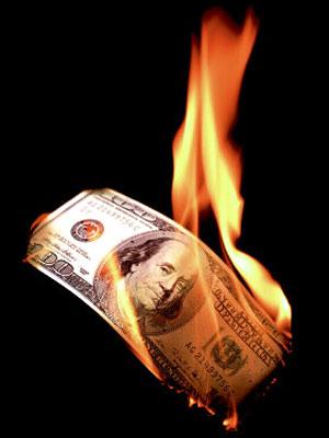 burning_money1.jpg