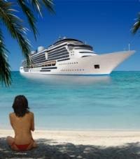 caribbean_cruises.jpg