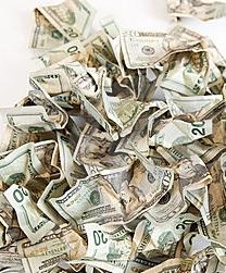 cash-pile-thumb10747073.jpg