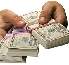 cash_2.jpg