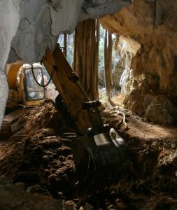 cave (253x300).jpg
