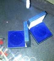 caybrew empty medal case.jpg