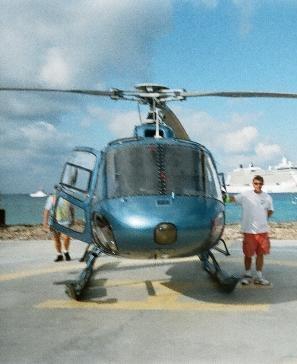 cayman-island-helicopters.jpg