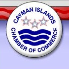 Cayman Islands News, Grand Cayman business news, Cayman Islands Chamber of commerce