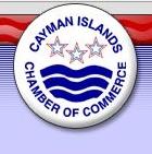 Cayman Islands News, Grand Cayman business news, Cayman Islands Chamber of commerce
