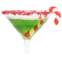 christmas-cocktail.png
