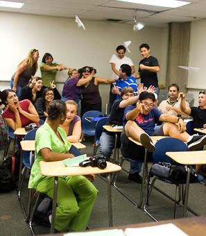 class08.jpg