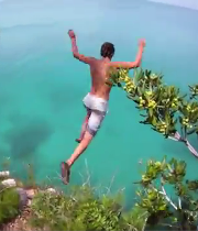 cliff jumping.PNG