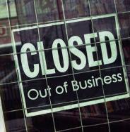 closed_0.jpg