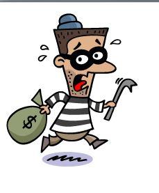 comedy burglar.JPG